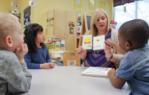 PAth to Literacy Teacher-Guide