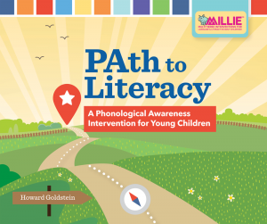 PAth to Literacy