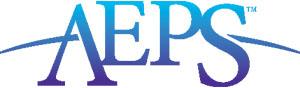 AEPS®