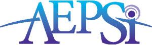 AEPSi™