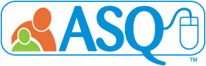 April 15, 2021 Virtual ASQ Online Hands-On Learning Session