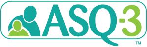 ASQ®-3