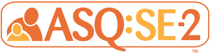 ASQ®:SE-2 and SEAM Introductory Seminar
