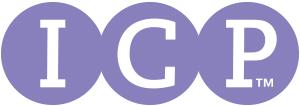 Inclusive Classroom Profile (ICP™) Seminar