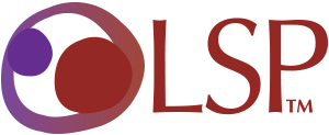 LSP™ Seminar