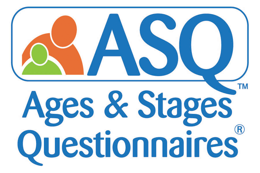 April 2019 ASQ®-3 & ASQ®:SE-2 Training of Trainers Institute