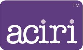 ACIRI™ Seminar