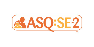 ASQ®:SE responds to the need for social-emotional screening