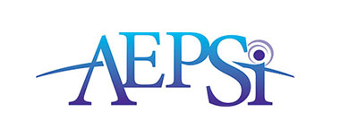 AEPSi streamlines assessment and intervention