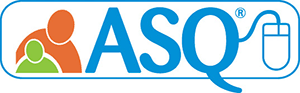 2021 ASQ® Online Hands-On Learning Sessions