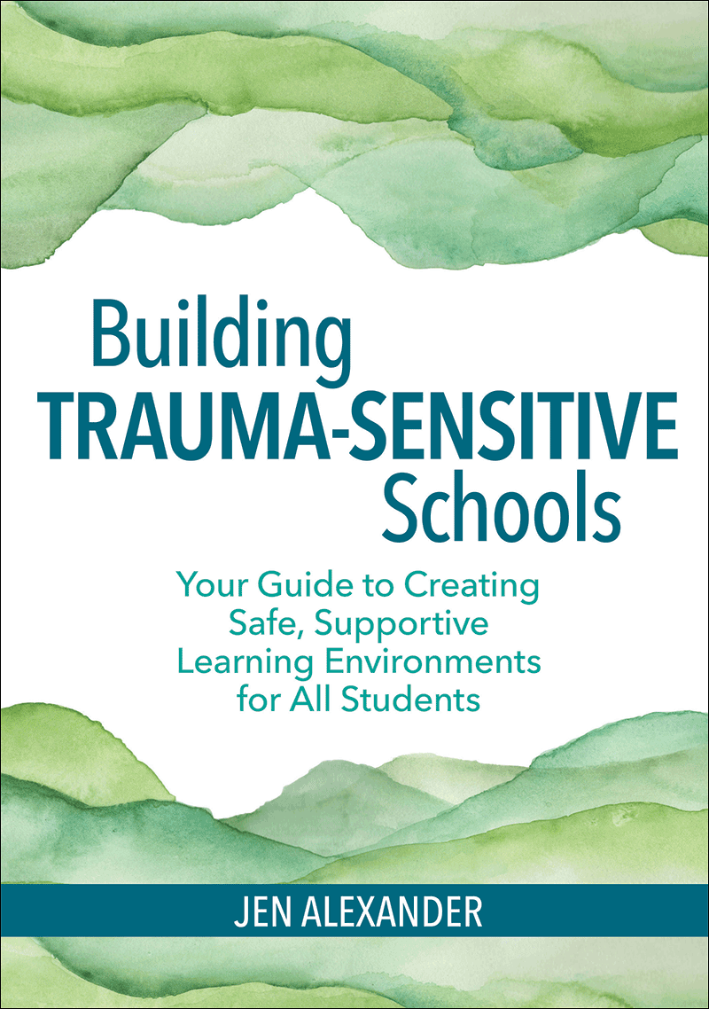 Building Trauma-Sensitive Schools Seminar