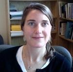 Erin Barton headshot