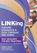 Linking Authentic Assessment and Early Childhood Intervention