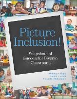 Picture Inclusion!