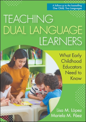 Teaching Dual Language Learners