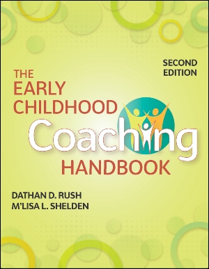 The Early Childhood Coaching Handbook, Second Edition