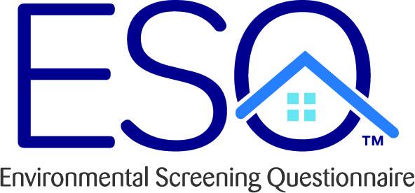 Environmental Screening Questionnaire (ESQ™), Research Edition