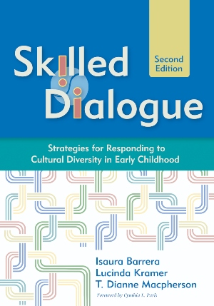Using Skilled Dialogue to Transform Challenging Interactions