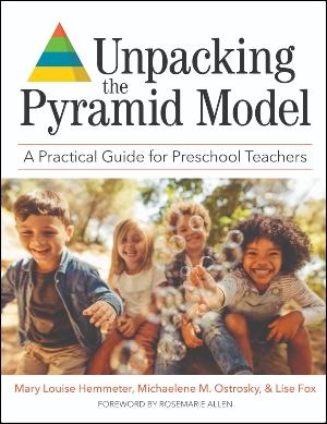 A Teacher's Guide to Progress Monitoring