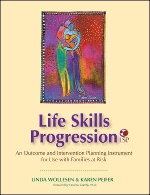 Life Skills Progression