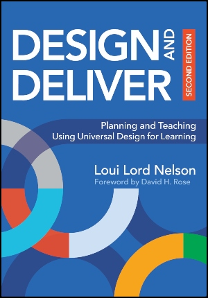 Design and Deliver, Second Edition