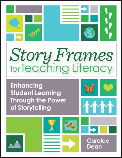 Story Frames for Teaching Literacy