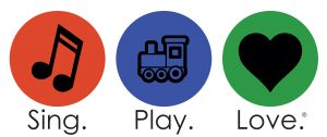 Sing Play Love Educator Kits