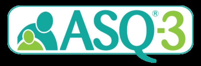 Introducción al ASQ<sup>®</sup>-3 entrenamiento virtual