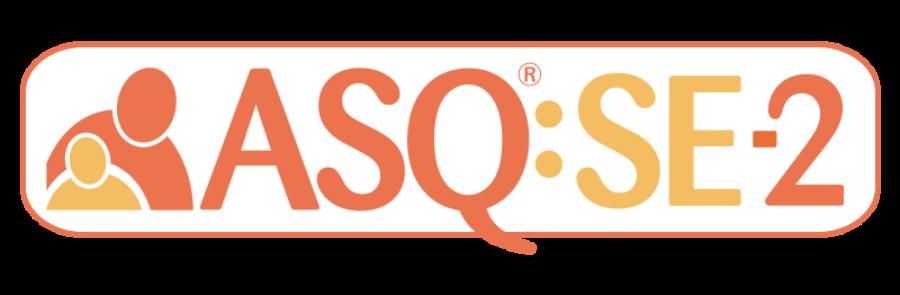 Introducción al ASQ<sup>®</sup>:SE-2 entrenamiento virtual